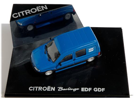 vente echange page 3 collection de voitures minatures edf gdf 1 43 ga68. Black Bedroom Furniture Sets. Home Design Ideas